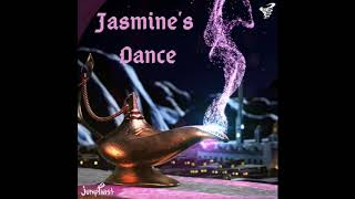 Jasmine's Dance Gymnastics Floor Music
