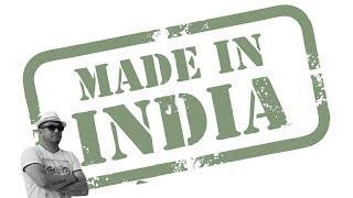 Здравствуй, Белый Человек!Какие интересные факты об Индии вы знаете?