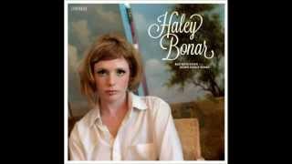 Haley Bonar - Down Sunny Roads @ www.OfficialVideos.Net