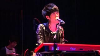 2011/10/14 河岸留言 蕭閎仁 - 你愛怎樣就怎樣