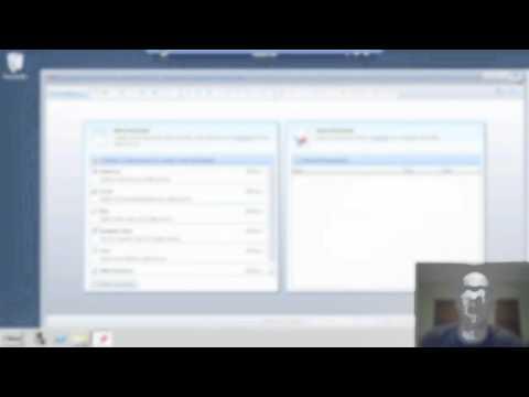 SAP BusinessObjects BI4 Active Directory SSO Configuration