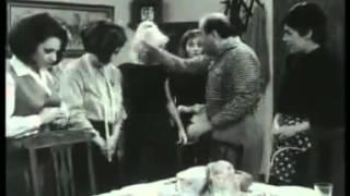 Как правильно успокоить женщин! греческий фильм 60х(, 2012-09-24T17:47:41.000Z)