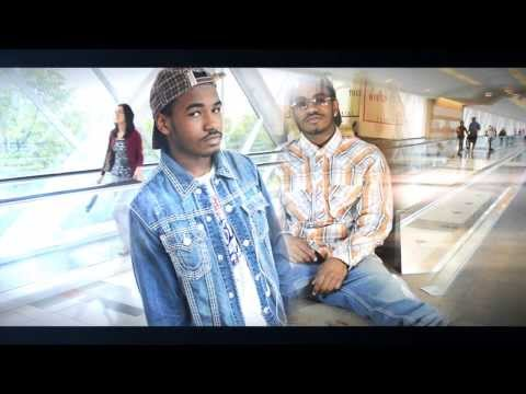 #BandGang #TR4620 - The Life ( Official Video ) 1080pHD [ Win Vol.3 ]