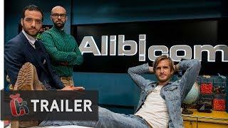 Alibi na klíč (2017) - Oficiální Trailer