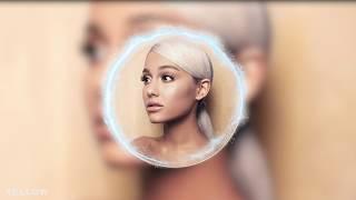Ariana Grande - Breathin' (3D Audio) | Xellow