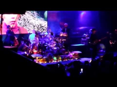 Primus And The Chocolate Factory 2015 Cheer Up Charlie