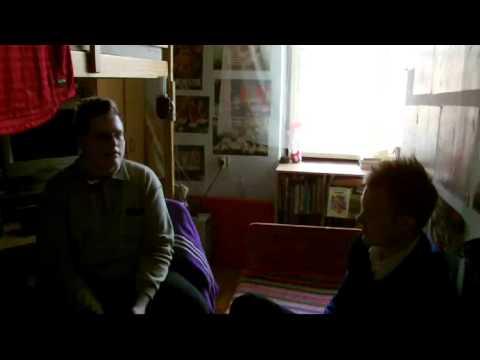 Juhász Dávid története. Megható videó! Hogyan merítsünk erőt a nehézségekből?
