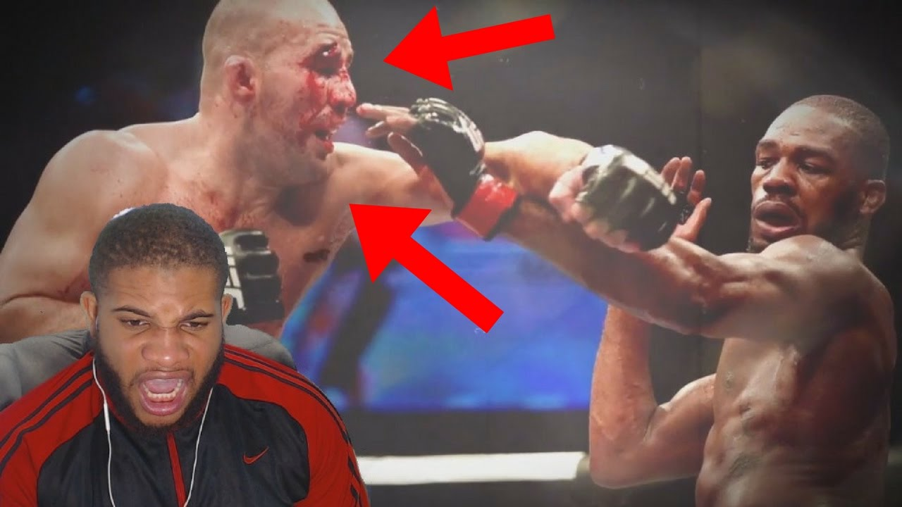 Download 8 Worst Sports Injuries Caught On Live TV REACTION!!!