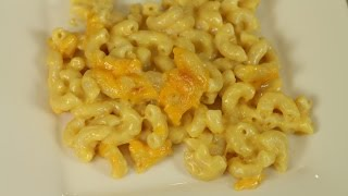 Baked Macaroni And Cheese - Creamy Mac And Cheese Recipe By Rockin Robin