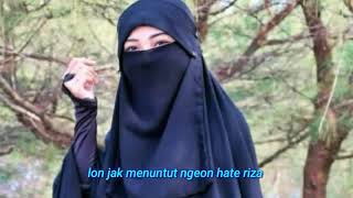 Download IRAMA BG BETONG vs DX MARIYA,santri///kado terindah lon puwo keu poma,,,