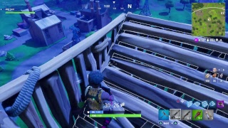 FORTNITE 1# PLAYER 86 WINS PSN Giveaway at 400 SUBS!!!!!!!!!!