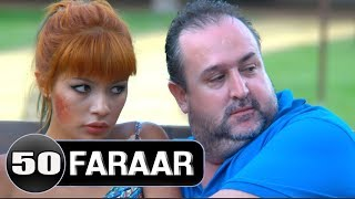 Faraar Episode 50 | NEW RELEASED | Hollywood To Hindi Dubbed Full