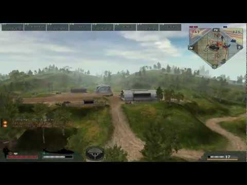 Let's Battle(field): Vietnam #01 [GERMAN/HD] - Operation Flaming Dart