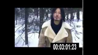 Мурат Насыров-Соловьи-песни о войне(2005)