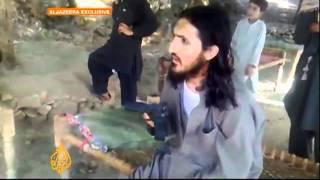 Pakistan Taliban Warns Of Retaliation