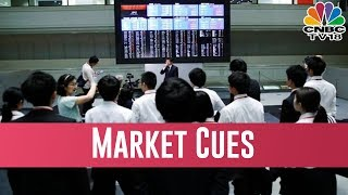 Cues For Today's Trade| Power Breakfast| February 11, 2019
