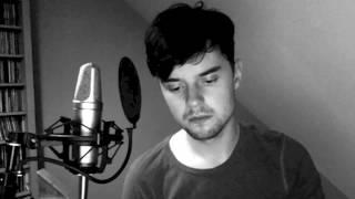 Adele - Skyfall -  Stephen Sims Cover (2012)