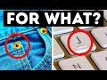 Secrets in Common Objects You Missed Right in Front of You