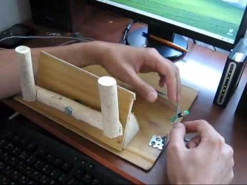 видео: Руль для компьютера