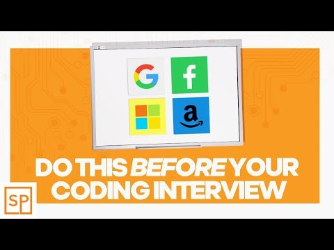 How To Ace Your Behavioral Interview - Simple Programmer