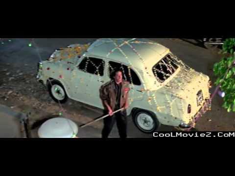 Hindi Movie Ashiqui (1990)