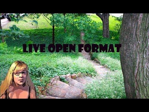illuminati online stream