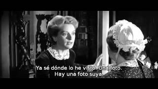 Suspense(The Innocents) 1961, subtitulos en castellano,pelicula completa