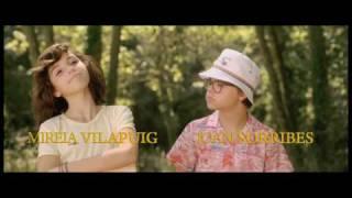 Trailer HEROIS Català