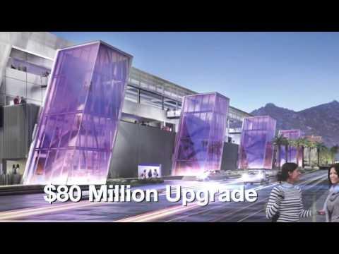 Moreno Valley Medical Campus Plan Unveiled