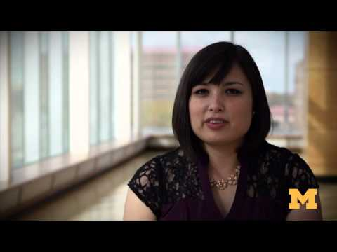 University of Michigan Medical School: Dual Degrees