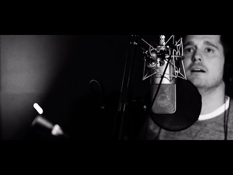 Michael Bublé - I Believe in You [OFFICIAL LYRIC VIDEO]