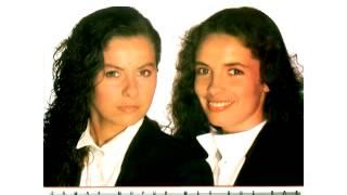 Sandra y Celeste - Te quiero