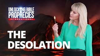 video thumbnail for Is Hell Real? The One Thing Most Christians Don't Understand About Hell & The Millenium 🔥🔥🔥