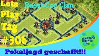 Clash of Clans CoC | Besser als #theRETURN von mrmobilefanboy | [Deutsch] [RaeshCor]