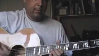 Alleluia Sing to Jesus (P&W Acoustic Arrangement)