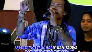 Sodiq - Tkw (Official Music Video)