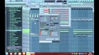 Adele   Skyfall FL STUDIO REMAKE   FREE FLP MP3 PACK