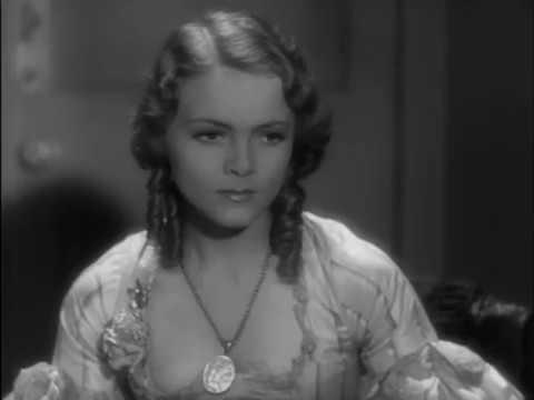 Mozart e il cinema - Mozart / Whom the Gods Love (1936)