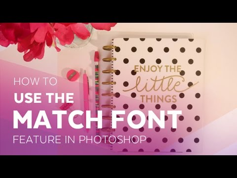 How to find and install free fonts for Microsoft Word 2016 from YouTube · Duration:  1 minutes 33 seconds