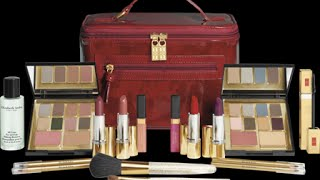 All Day Chic Collection Elizabeth Arden Thumbnail