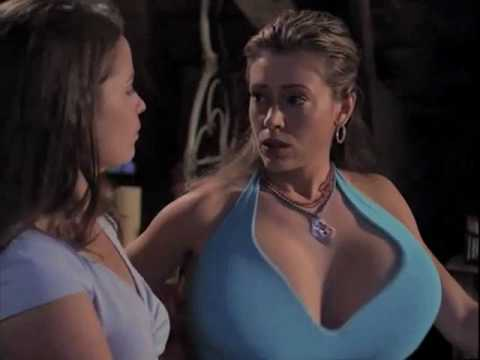 Image result for alyssa milano boobs