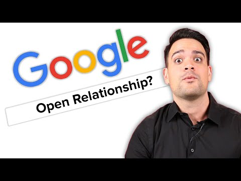 Couples Therapist Answers Frequently Googled Relationship Questions