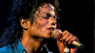 Michael Jackson Man in the Mirror Moonwalker HD