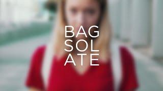 BAGSOLATE: Imagefilm