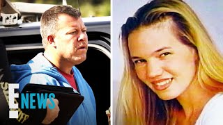 2 Men Arrested in Kristin Smart's Disappearance 25 Years Later | E! News