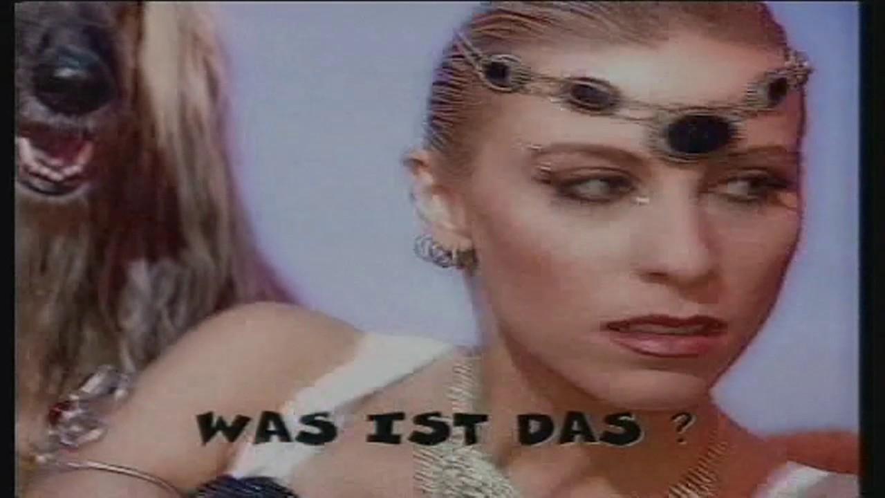 Download Twins -  Plavi Slon (Official Video HD 256Kbs)