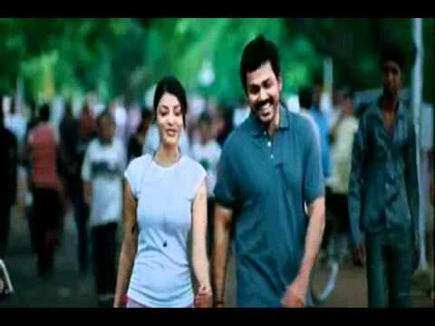 Oru Kal Oru Kannadi Kaadhal Oru Butterfly Video Song mix