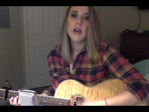 Angel Cover by Jack Johnson