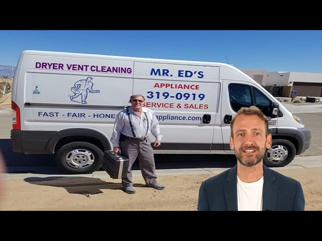 Whirlpool Appliance Repair Albuquerque, NM - Mr. Eds Appliance Repair