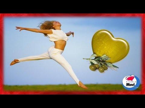 propiedades-y-beneficios-del-aceite-de-oliva-para-la-salud